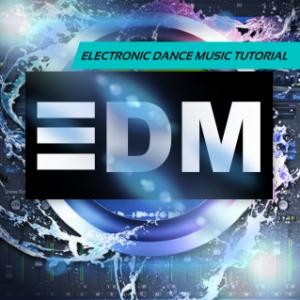 Make EDM Electro House | Tutorials From MakeThatTrack com